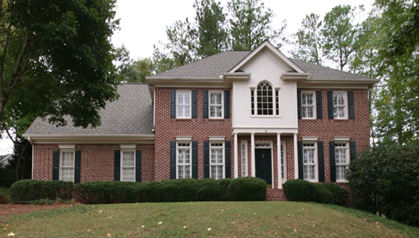 Alpharetta Homeowner Saves $6,500