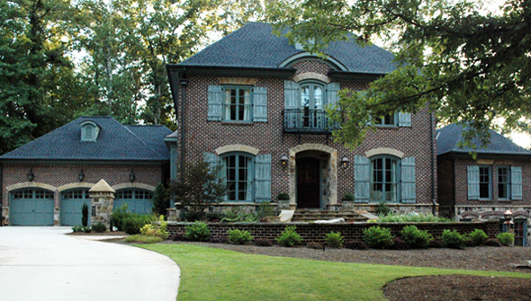 Atlanta Home Buyer Saved $30000
