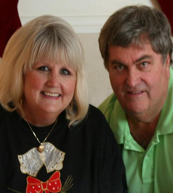 Jim & Judy 12.09-02-8x6 New-s