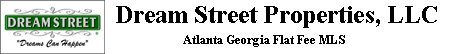 Atlanta Flat Fee MLS |  Georgia For Sale by Owner Listing